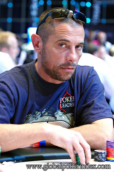 Poker sng microstrategy