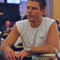 Alexey Makarov photo
