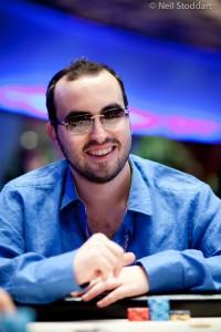 7heart casino