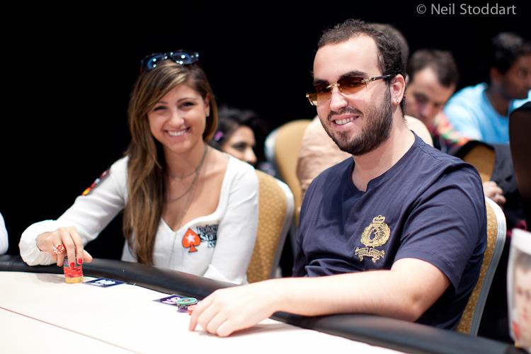 Download idnplay poker
