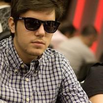Guillermo Garcia Gomez de Barreda photo