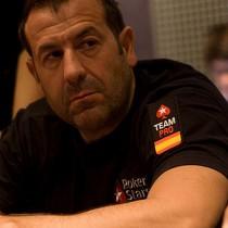 Juan Manuel Pastor photo