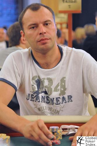 Konstantin Tolokno photo
