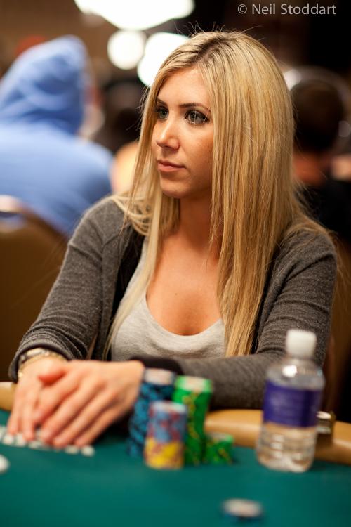 Poker speelkaarten  Pokerwinkelnl
