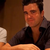 Luis Ramon Rufas Acin photo