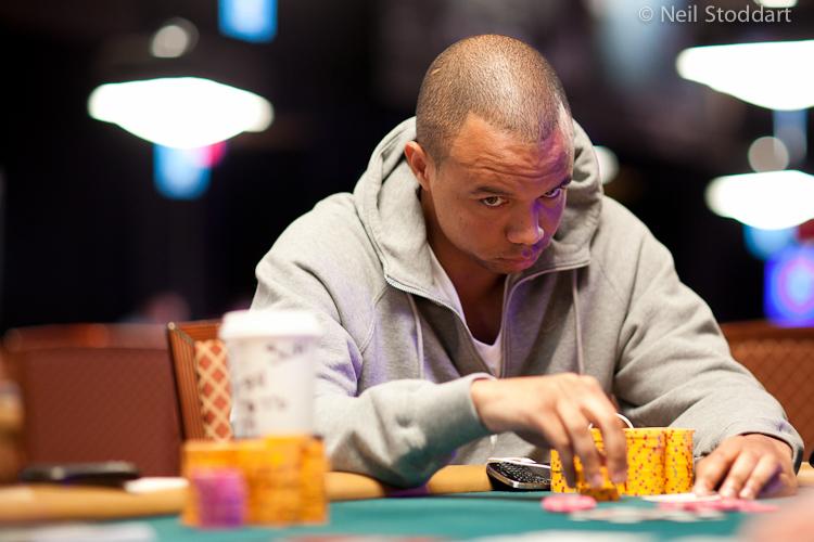 Pokeri starus eu oikealla rahallao