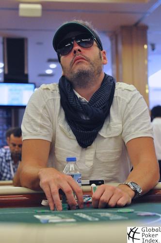 Avaa pokerisivuston