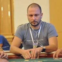 Victor Paraschiv photo