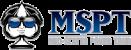 MSPT logo