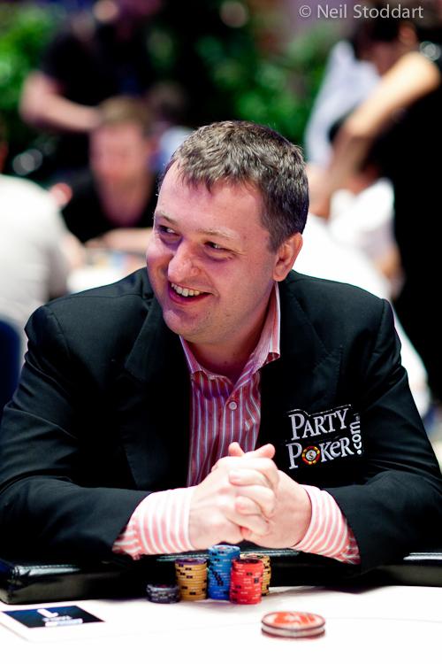 Antanas guoga poker poker school online forum