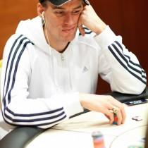 Tobias Peters photo