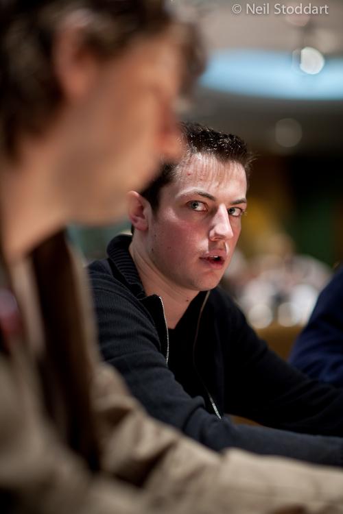 Durrrr official poker rankings eagle casino california