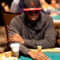 Online live blackjack casino