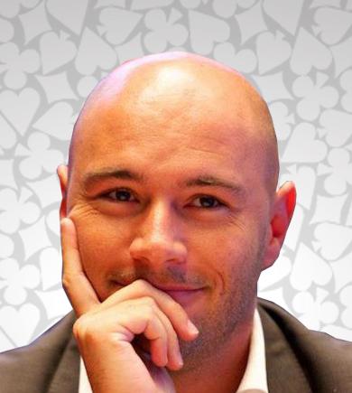 Alex Dreyfus CEO zokay