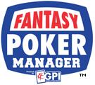 Fantasy Poker Manager logo2