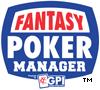 Fantasy Poker Manager logo3