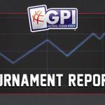 CATEGORY GPI-Tournament-GPI