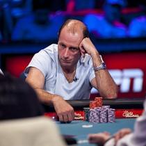 New casino free spins on registration