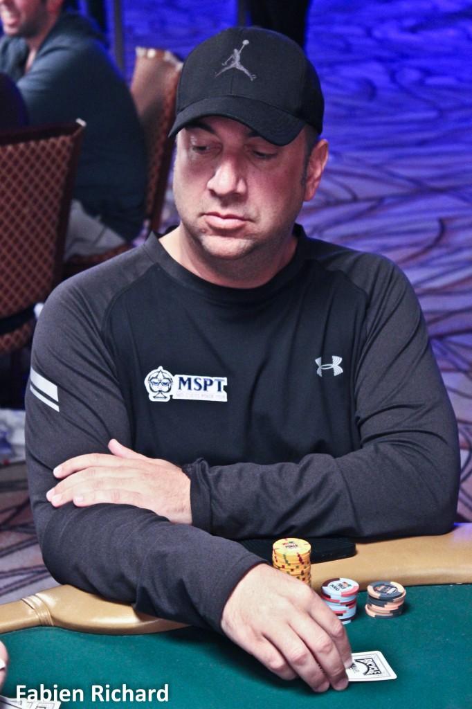 Fabien richard poker htc one s sd card slot