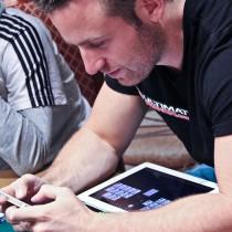 Daniel O'Brien photo