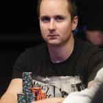 WSOP 2013 Main Event :   Marc-McLaughlin-150x150
