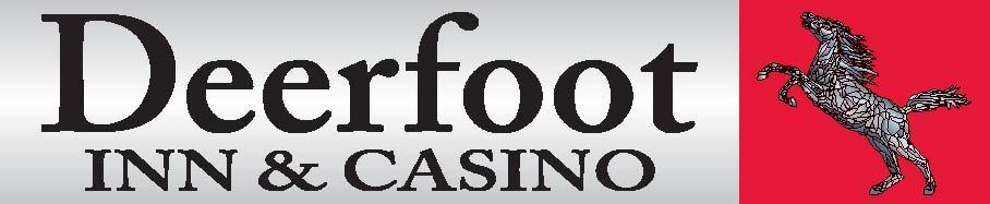 Deerfoot