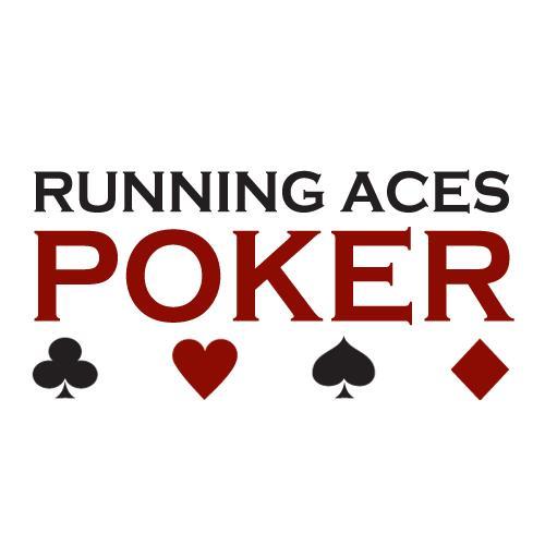 ace high poker league azerty