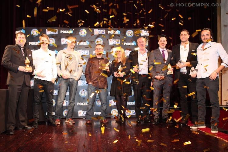 Gpi european poker awards ubcpk poker