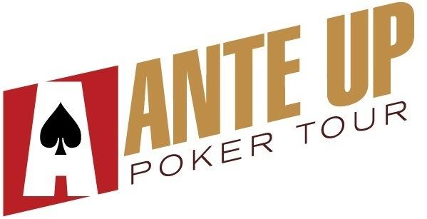 AUPT Logo