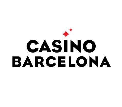 Casino Barcelona GPI