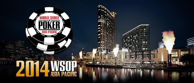 Florida poker tour melbourne