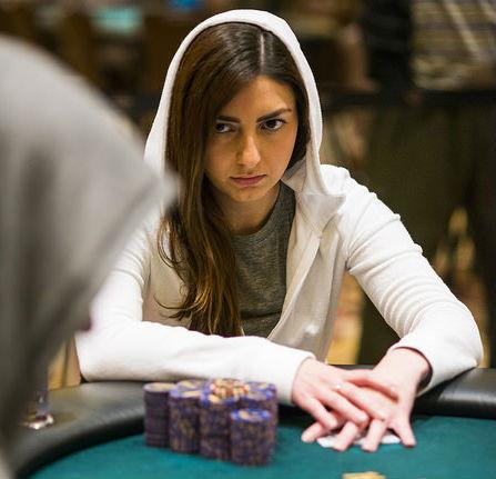 Az State Poker Championship 2017