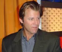Vince van Patten photo