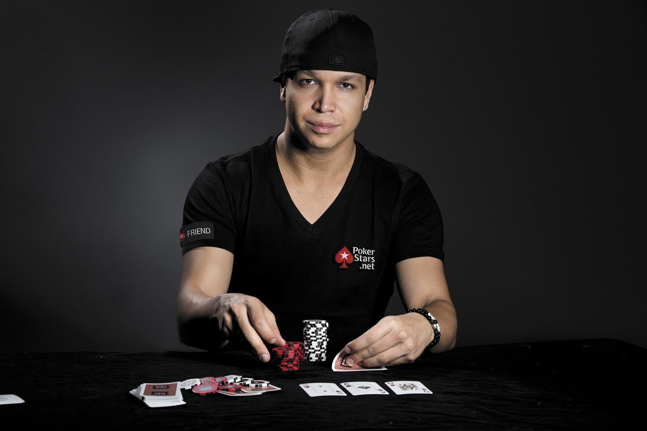 Felipe Tavares Ramos photo