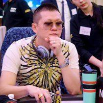 Jia Tang photo