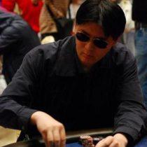 Philip King Chung Wang photo
