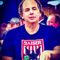 Allen Kessler photo