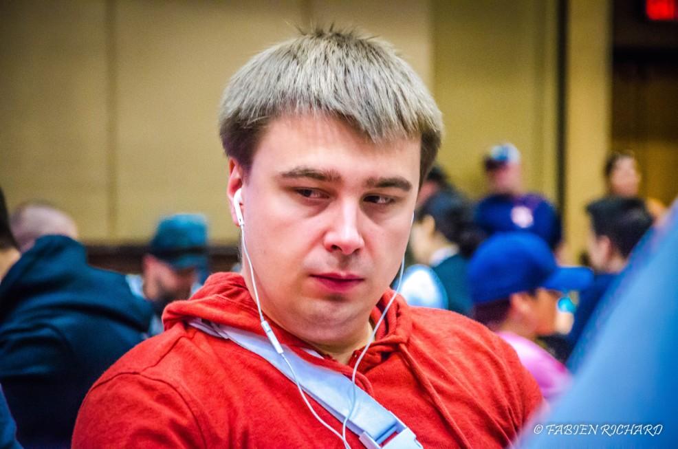 Руские казино