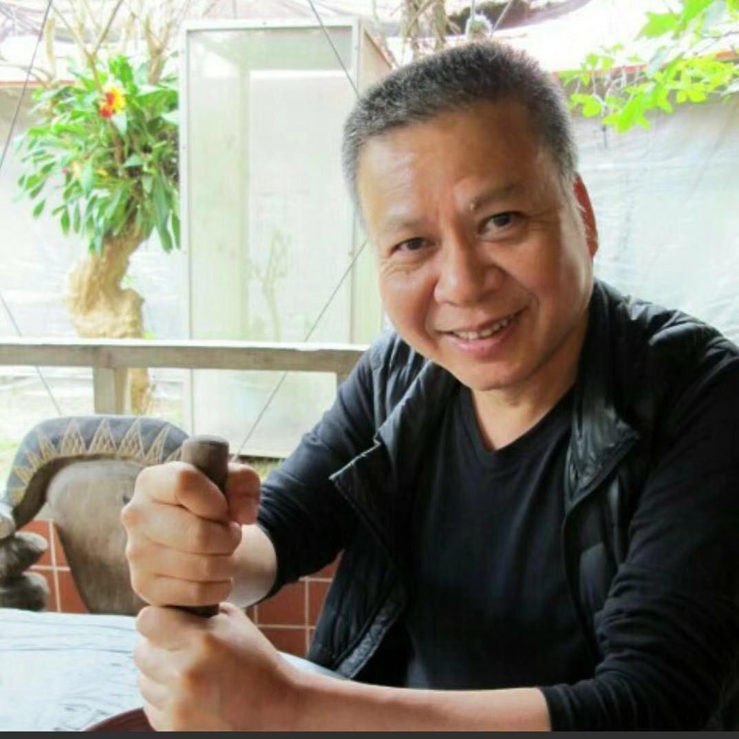 Chia Yun Wu photo
