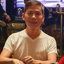 Jae Kyung Sim photo
